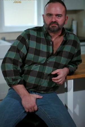 Joe Ferrara - Bear Plumbing Inc.