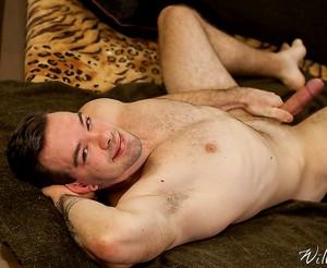 Matej Opanek - Erotic Solo