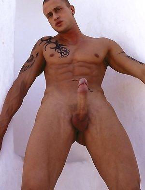 Max Veneziano - Set 3
