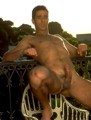 Roberto Machado - Set 1