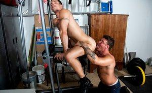 Raw Workloads